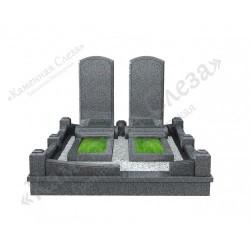 Проектирование мемориалов