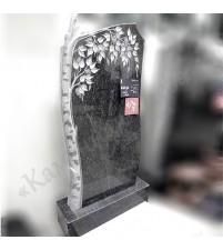 памятник К-087 - 37214 р.