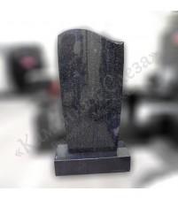 памятник ЭФ-004 - 17128 р