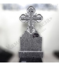памятник Крест - 74450 р