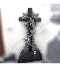 памятник Крест - 78200 р