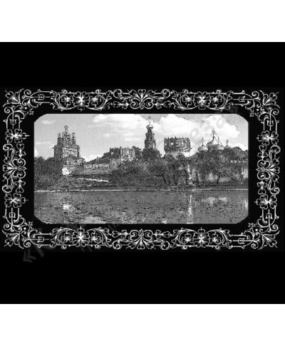 Оформление на памятник (Х-11)