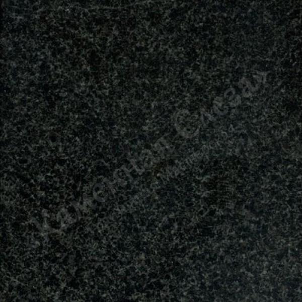 Гранитная плитка Габбро-Диабаз