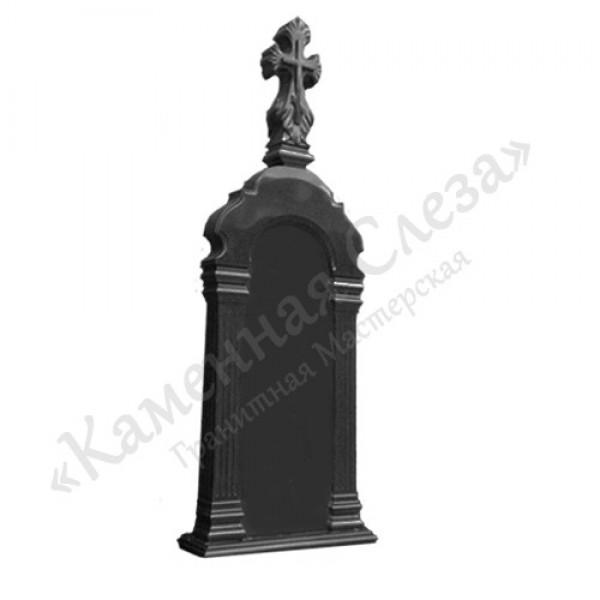 Памятник Модель ПФ-012