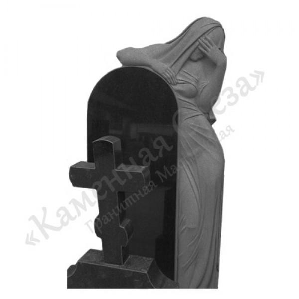 Памятник Модель ПФ-015