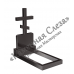 Крест модель КР-005