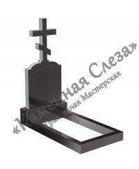 Модель КР-008
