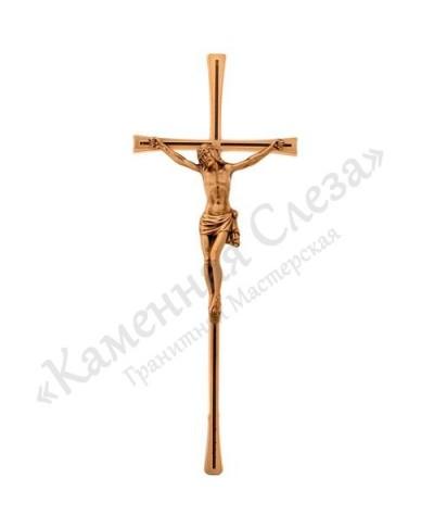 Крест на могилу Артикул 23395