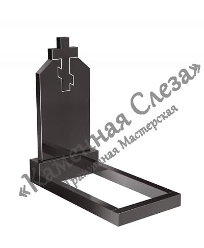 Памятник Модель СФ-010